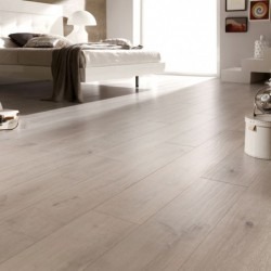ROBLE TAUPE