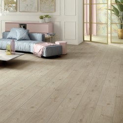 ROBLE EYRE BEIGE