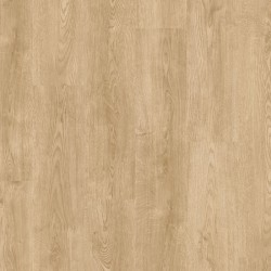 ROBLE BEIGE NATURAL