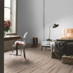 ROBLE TRADITION GRIS - BEIGE