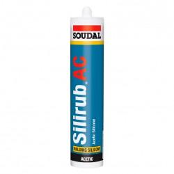 SILIRUB N TL 24/300 ml
