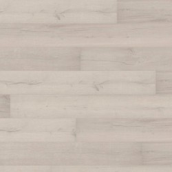 TIROL OAK GREY