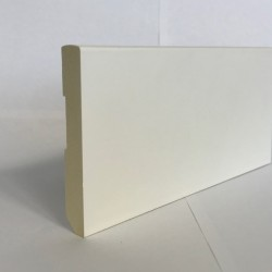 LACADO BLANCO - 70 x 10